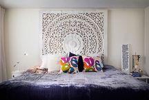 Sugestões de decoração / home_decor