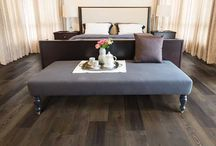 IVC US Laminate Flooring / A board featuring IVC US gorgeous laminate flooring.