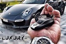 luxury time / http://luxurytime.com