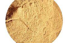 Aminoacids / aminoacids,polypeptide aminoacids,plant origin