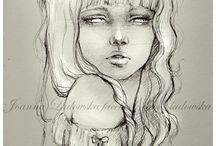 Vlčie dievča