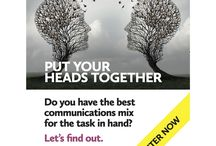 Communications Team of the Year 2017 / PharmaTimes Communications Tean of the Year now open for entry!