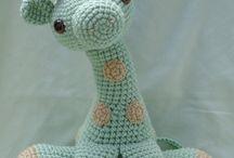 DIY & Crafts that I love / diy_crafts / by Savvy Resch