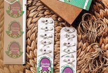 SP ATELIER ALAÇATI / '' SP Atelier Alaçatı '' da üretilen ürünlerimiz , tamamen kendi emeğimdir , hepsini bizzat kendim dikiyorum.. My products are manufactured in the atelier, I made all of them and Iam so happy :))