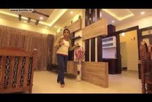 Home design videos
