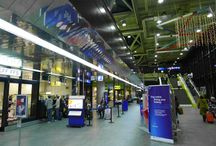 Lumeo® - Eclairage LED des bâtiments tertiaires / Des luminaires LED et sources lumineuses LED (dalles, encastrés, tubes)