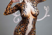Bodypaints