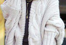 morbida lana