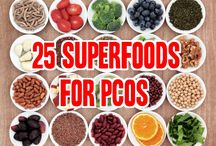 pcos eating