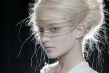 Inspiración Hair