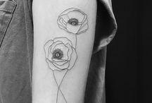 tat / tattoo inspiration