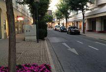"""Worthersee a favorite """"holiday distanation"""" sinds 40 years+ / Karinthie Austria Klagenfurt Worthersee"""