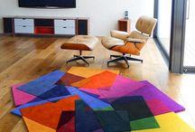 Interior decorating faves / by Jarita Bridges