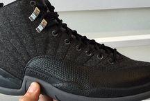 Sneaker Releases / Sneaker Release Dates visit http://sneakersrelease.de/