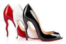 Shoebies!!