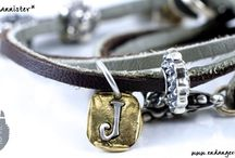Game of Thrones Charm Bracelet Inspiration / by Endangered Trolls