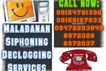 Free Local Classified Ads In Philippines