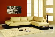 Modern Furniture Orlando FL / Buy modern bedroom furniture in Orlando FL at Choice Custom Home & Decor and turn your bedroom ideas into a reality with a wide selection of beds, nightstands, pillows, drawers and headboards.