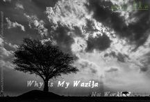 Why is my wazifa not working? Rule, Terms and Conditions!