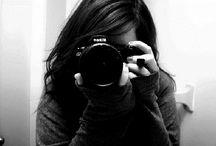 02-Fotografía-Técnica fotográfica