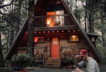 human houses.. i like it