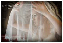 Brides and Veils