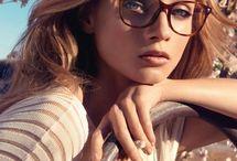 ♥ Glasses ♥
