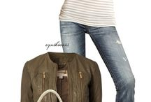 cute college outfits