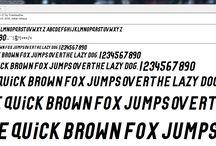 Free Download Font Jersey Madrid 2016-2017