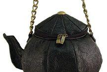 Bag ♧