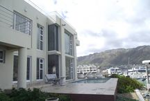 Properties Found For Sale / All property for sale in western_cape.  Houses for sale in western_cape. Houses to rent in western_cape. The largest selection of apartments, flats, farms, repossessed property, private property and houses for sale in western_cape by estate agents - Homelink Estates