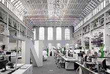 Best Office /