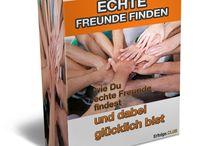 Neue Ratgeber eBooks / Die 3 neuesten Ratgeber eBooks von Erfolge.CLUB