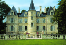French wineries
