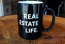 ™Real Estate Life