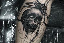 tattoowannaget