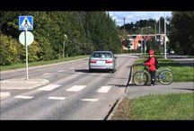 Liikenneturva