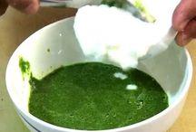 Chef Harpal Sokhi Recipes