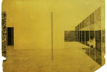 Modern / by Claudio A