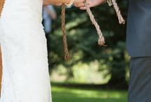 Wedding Fun / by John Shull