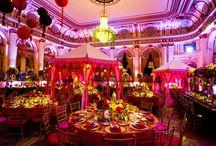 Indian Weddings  / by Pooja Acharya