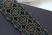 Collars / by Tina Pawass