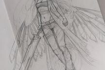 ᅠᅠᅠᅠᅠ_draw