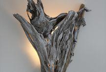Driftwood creative