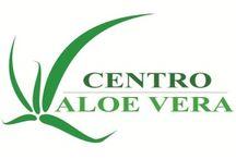 Centro Aloe Vera /   Centro Aloe Vera offre una vasta gamma di prodotti naturali al 100%. I nostri alveari si trovano in una posizione ideale in cui l'ambiente incontaminato non presenta pesticidi e sostante inquinanti. Utilizziamo apparecchiature appositamente ideate per raccogliere e preservare gli ingredienti nella loro forma originaria. Tutti i prodotti Centro Aloe Vera sono naturali e arrivano direttamente a te dagli alveari, proprio come le api producono il miele da migliaia di anni!