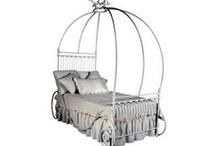 Unique Children's Beds