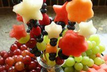 Dec. Frukt