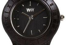 We Wood Horloges / We Wood Horloges, WeWood, Watch, Watches, Horloge, Houten Horloges