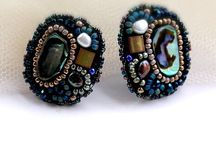 jewelry / by Susie Gardner