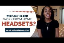 Home Base Business
